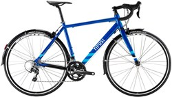 Product image for Tifosi CK7 Tiagra 2019 - Road Bike
