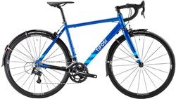 Tifosi CK7 Centaur 2019 - Road Bike