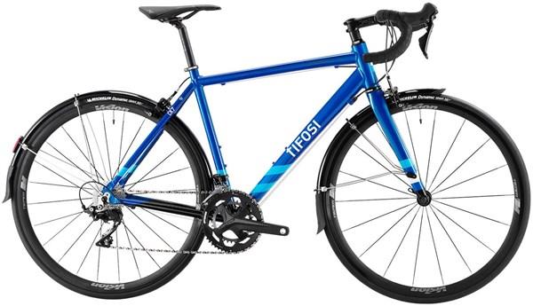 Tifosi CK7 105 2019 - Road Bike | Road bikes