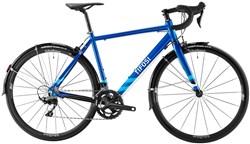 Tifosi CK7 105 2019 - Road Bike