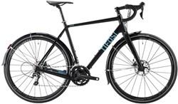 Tifosi Cavazzo SL Disc Commuter Tiagra 2019 - Gravel Bike
