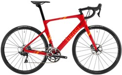 Product image for Tifosi Auriga Disc 105 2019 - Road Bike
