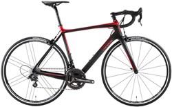 Product image for Tifosi Mons Chorus 2019 - Road Bike