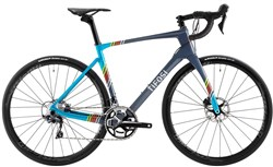 Product image for Tifosi SS26 Disc Ultegra 2019 - Road Bike