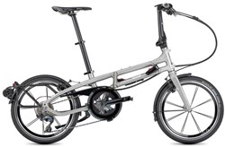 Product image for Tern BYB S11 2020 - Folding Bike