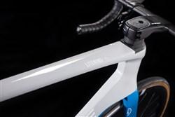 Cube Litening C:68X Race 2020 - Road Bike
