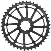 Product image for Wolf Tooth Giant Cogs for SRAM