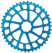 Product image for Wolf Tooth Giant Cogs for SRAM XX1 - X01