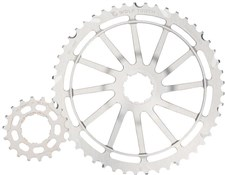 Product image for Wolf Tooth SRAM 10 Speed Cog