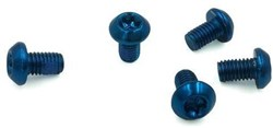 Product image for Wolf Tooth Camo Bolts