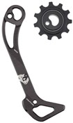 Product image for Wolf Tooth Derailleur Cage