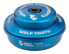 Wolf Tooth Precision Integrated Standard Headset