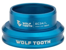 Wolf Tooth Precision External Cup Headsets