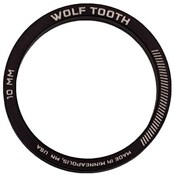 Wolf Tooth Precision Headset Spacers