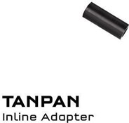 Product image for Wolf Tooth Tanpan Inline Adaptor