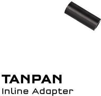 Wolf Tooth Tanpan Inline Adaptor