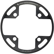 Product image for Wolf Tooth 96 BCD Bash Ring