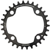 Wolf Tooth 94 BCD Sram X1 Chainring