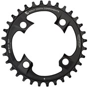 Wolf Tooth 88 BCD Chainring
