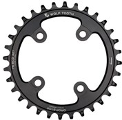 Wolf Tooth 76 BCD Chainring