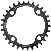 Product image for Wolf Tooth 64 BCD Chainring