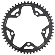 Product image for Wolf Tooth 130 BCD Chainring