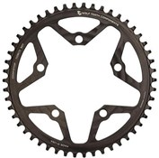 Wolf Tooth 110 BCD Cyclocross Chainring
