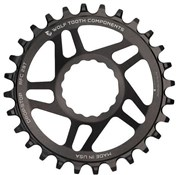 Wolf Tooth Direct Mount Race Face Cinch Chainring