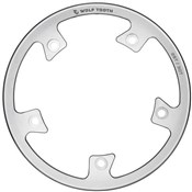 Wolf Tooth Direct Mount Bashring for Stainless Steel Chainrings
