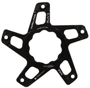 Wolf Tooth Camo S-Works Direct Mount Spider Chainring