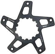 Wolf Tooth Camo SRAM Direct Mount Spider Chainring