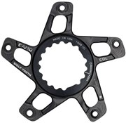Product image for Wolf Tooth Camo Cannondale Direct Mount Spider Chainring