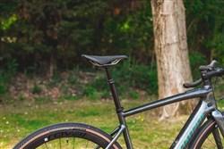 Specialized Turbo Creo SL Expert EVO 2020 - Electric Road Bike