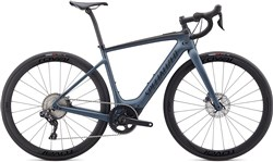 Specialized Turbo Creo SL Expert 2020 - Electric Road Bike
