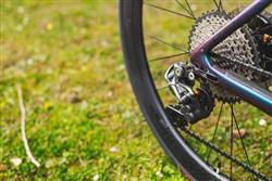 Specialized S-Works Turbo Creo SL 2020 - Electric Road Bike