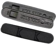 Kool Stop Campi Super Record 2011 Replacement Rim Brake Pads