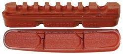 Kool Stop Dura 2 Replacement Brake Pads