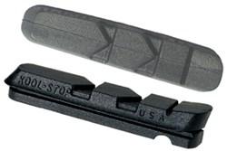 Kool Stop Dura Replacement Brake Pads