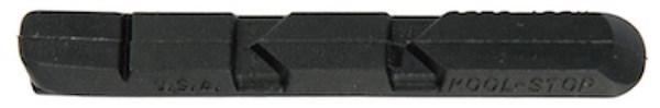 Kool Stop V-Brake Replacement Pads