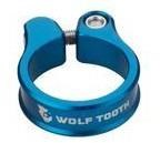 Product image for Wolf Tooth Seatpost Clamp