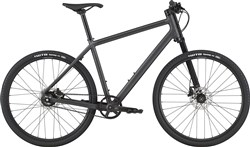 Product image for Cannondale Bad Boy 1 2020 - Hybrid Sports Bike
