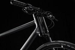 Cannondale Bad Boy 2 2020 - Hybrid Sports Bike