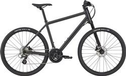 Cannondale Bad Boy 3 2020 - Hybrid Sports Bike