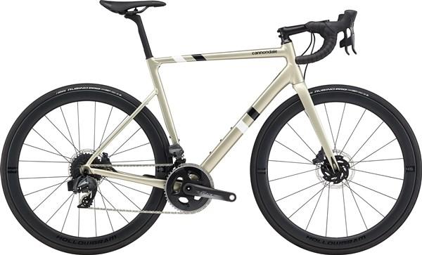 Cannondale CAAD13 Force Disc 2020 - Road Bike | Road bikes