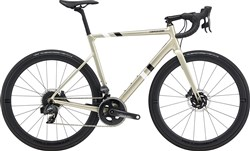 Product image for Cannondale CAAD13 Force Disc 2020 - Road Bike