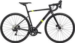 Cannondale CAAD13 105 Disc Womens 2020 - Road Bike