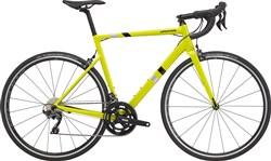 Cannondale CAAD13 Ultegra 2020 - Road Bike