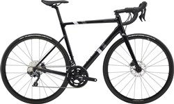 Cannondale CAAD13 Ultegra Disc 2020 - Road Bike