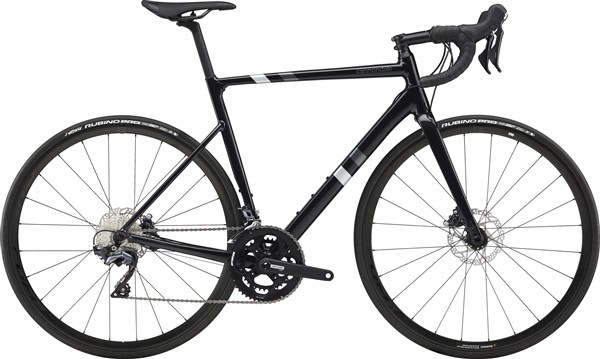 Cannondale CAAD13 Ultegra Disc 2020 - Road Bike