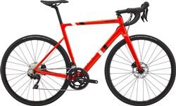 Cannondale CAAD13 105 Disc 2020 - Road Bike